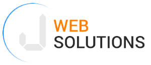 J Websolutions